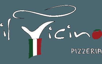 il Vicino Pizzeria